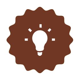 timbergal-ideas