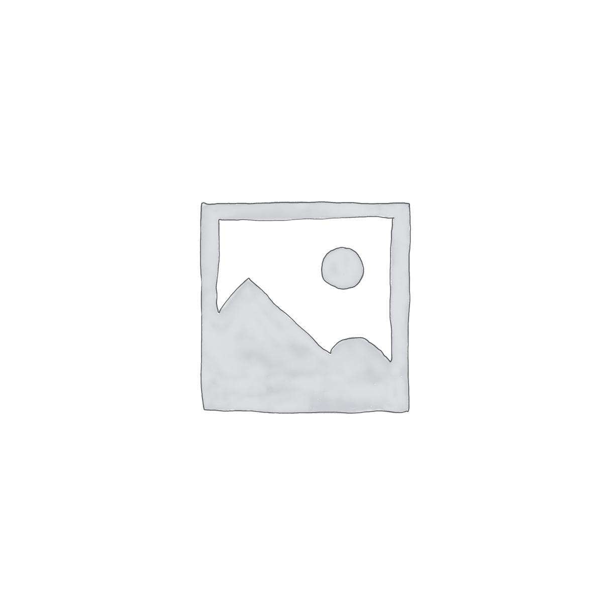Madera laminada de abeto